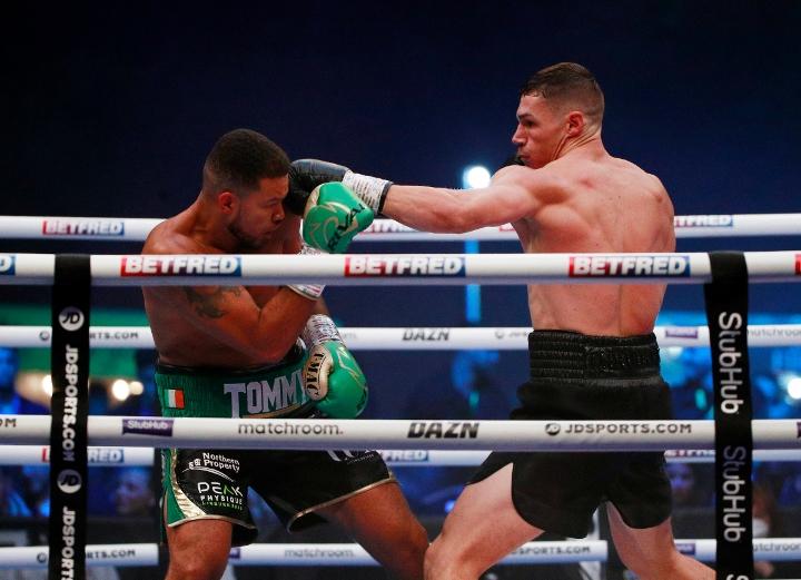 billam-smith-mccarthy-fight (2)