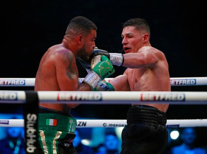 billam-smith-mccarthy-fight (21)
