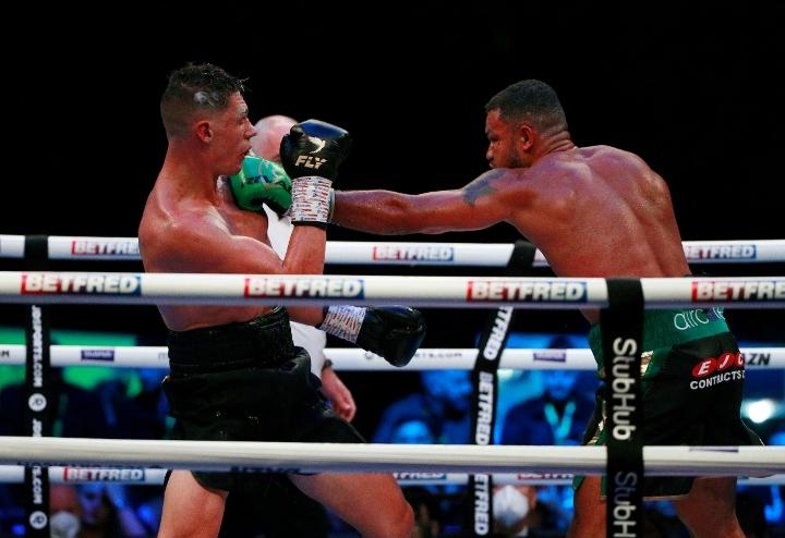 billam-smith-mccarthy-fight (25)