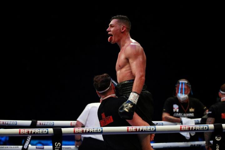 billam-smith-mccarthy-fight (26)