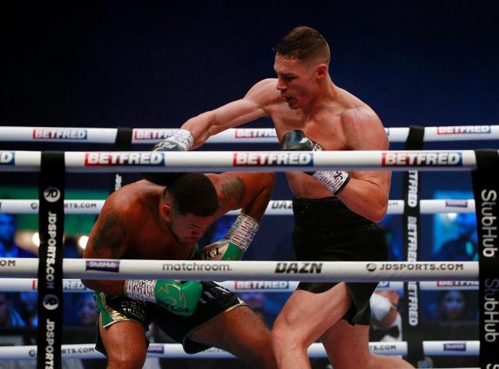billam-smith-mccarthy-fight (3)