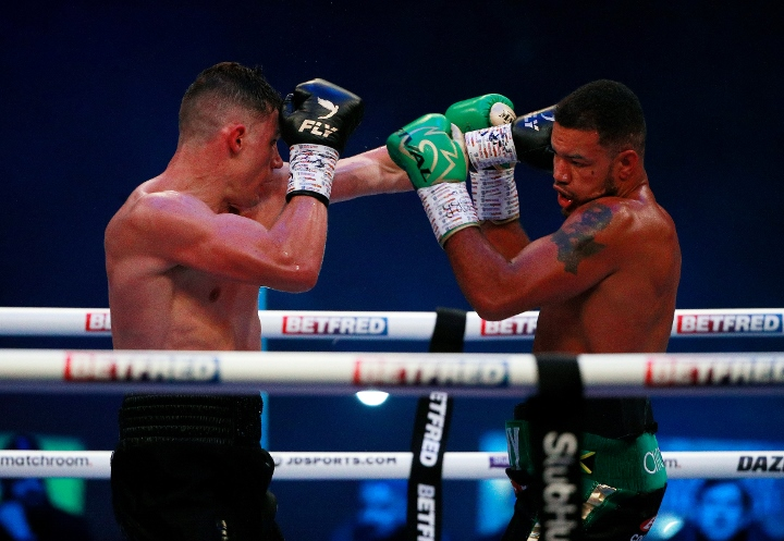 billam-smith-mccarthy-fight (6)