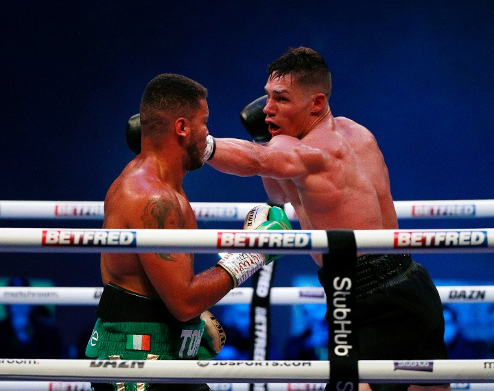 billam-smith-mccarthy-fight (7)