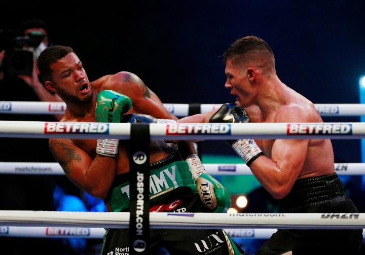 billam-smith-mccarthy-fight (8)
