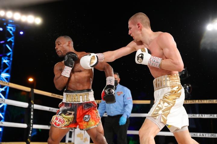 bohachuk-adams-fight (13)