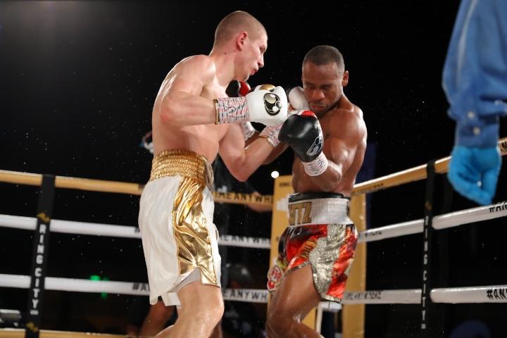 bohachuk-adams-fight (15)