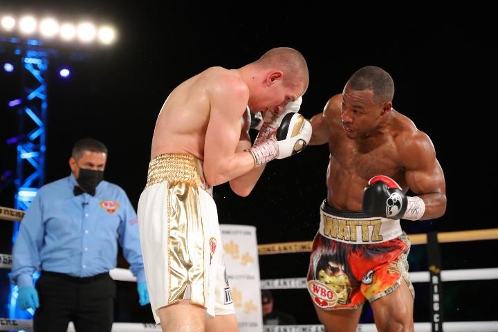 bohachuk-adams-fight (4)