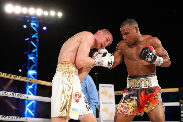 bohachuk-adams-fight (5)