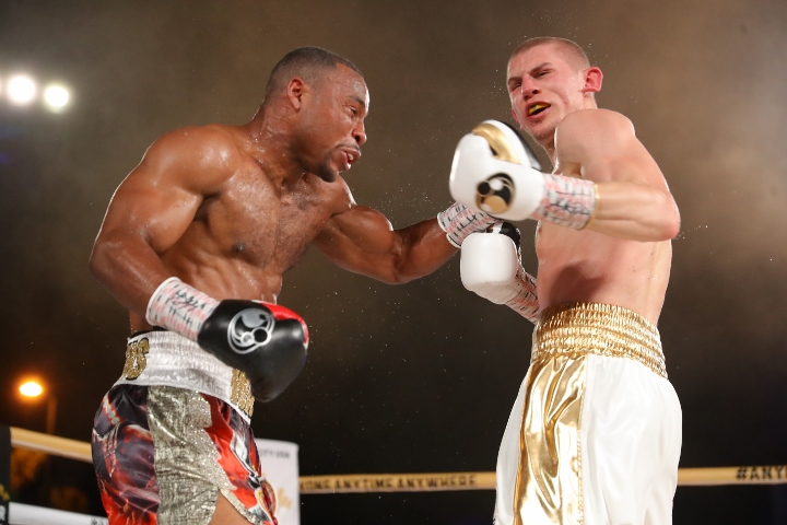 bohachuk-adams-fight (6)