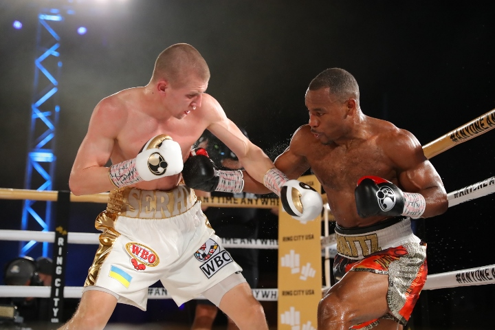 bohachuk-adams-fight (8)