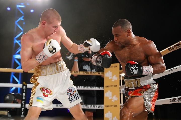bohachuk-adams-fight (9)