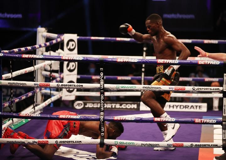 buatsi-dos-santos-fight (29)