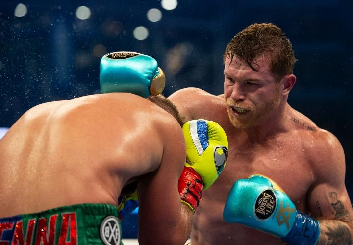 canelo-saunders-fight (15)_1620555345