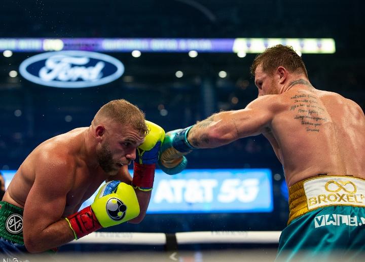 canelo-saunders-fight (16)_1620555345