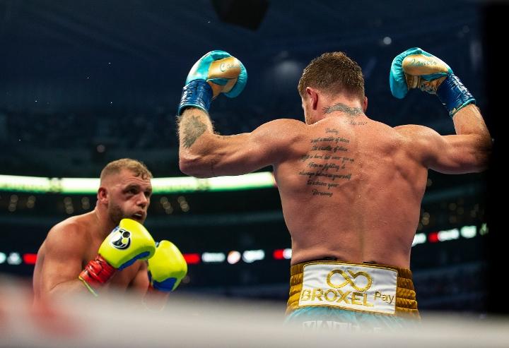 canelo-saunders-fight (20)_1620555345