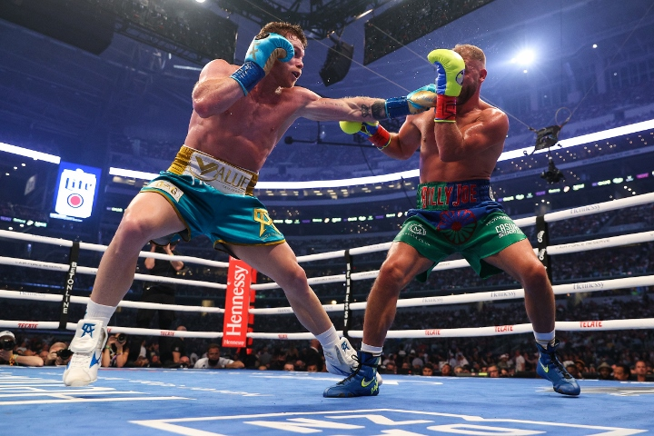 canelo-saunders-fight (25)