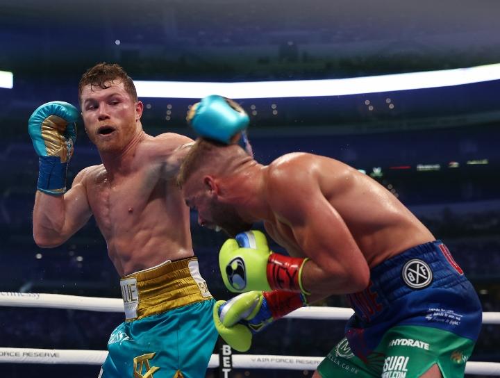 canelo-saunders-fight (8)_1620555345
