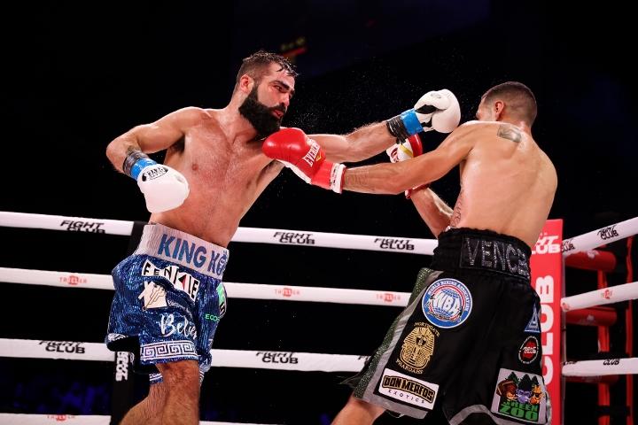 carroll-vences-fight (36)