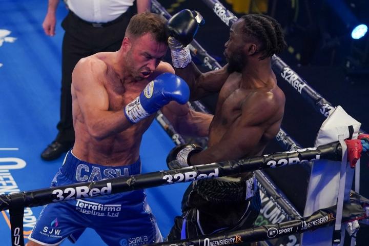 cash-bentley-fight (1)