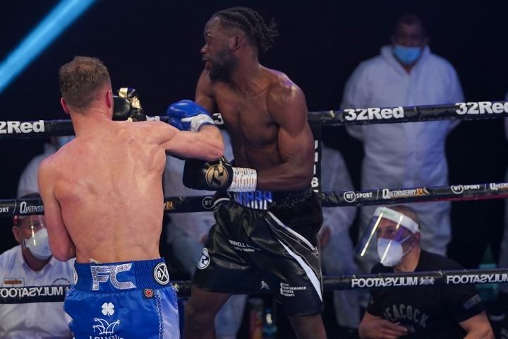 cash-bentley-fight (10)