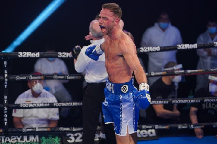 cash-bentley-fight (12)