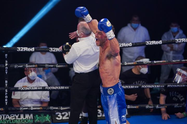 cash-bentley-fight (13)
