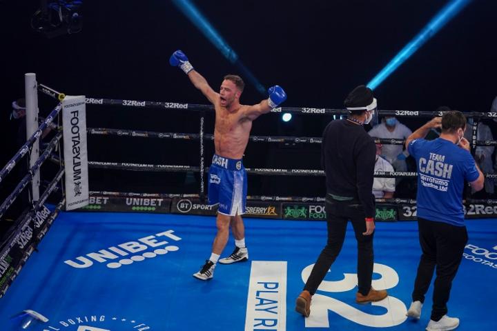 cash-bentley-fight (14)
