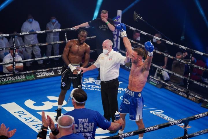 cash-bentley-fight (15)