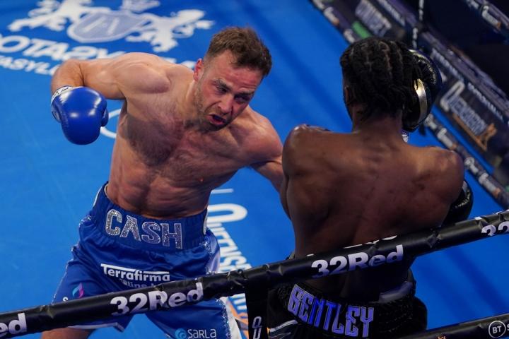 cash-bentley-fight (4)