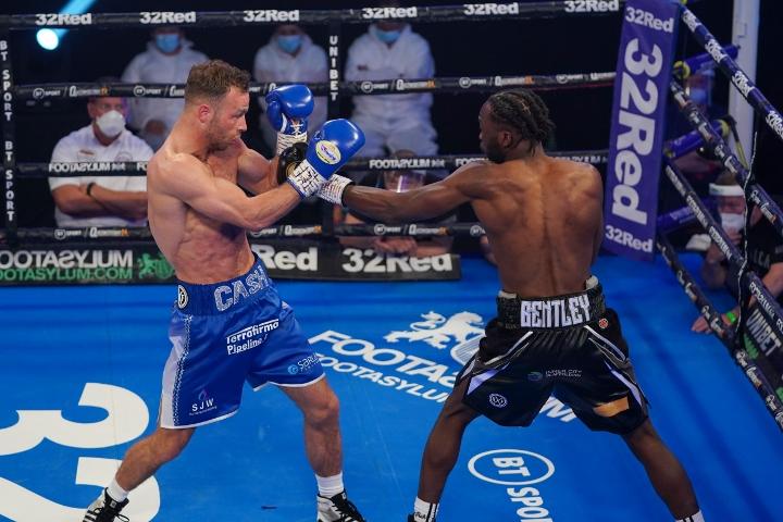 cash-bentley-fight (5)