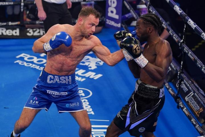 cash-bentley-fight (6)