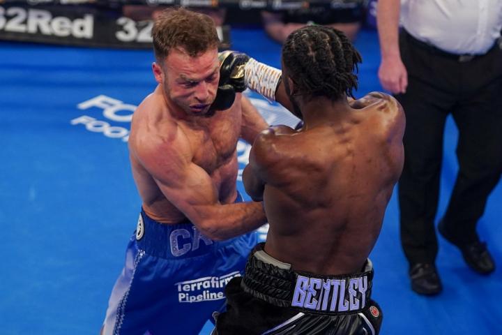 cash-bentley-fight (7)