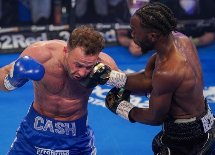 cash-bentley-fight (8)