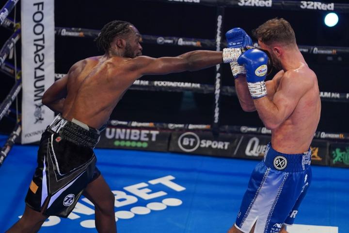 cash-bentley-fight (9)