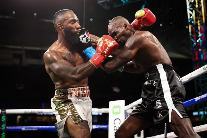 chad-johnson-maxwell-fight (13)