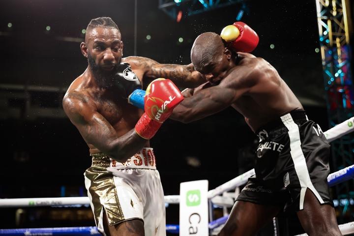 chad-johnson-maxwell-fight (14)