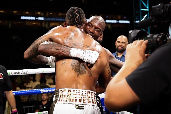 chad-johnson-maxwell-fight (16)