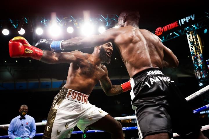 chad-johnson-maxwell-fight (4)