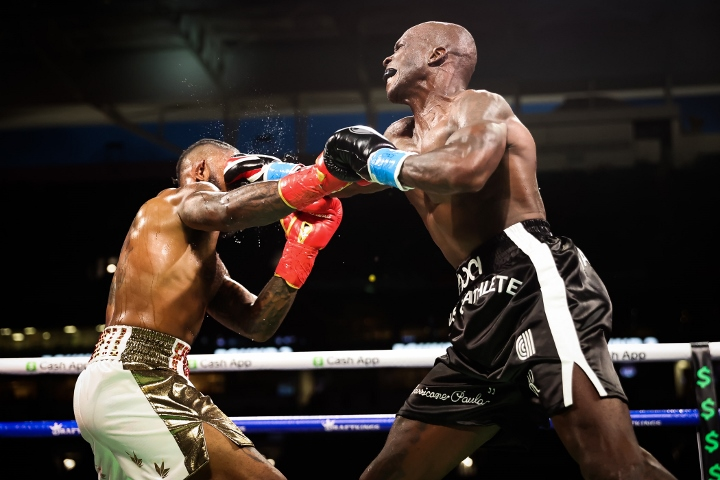 chad-johnson-maxwell-fight (5)
