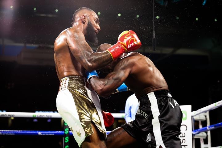 chad-johnson-maxwell-fight (7)