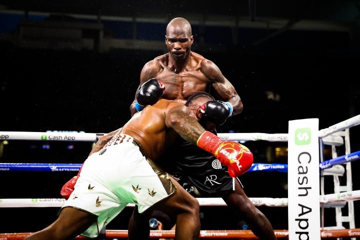 chad-johnson-maxwell-fight (8)