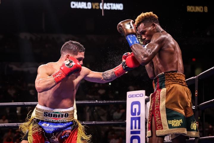 charlo-castano-fight (1)