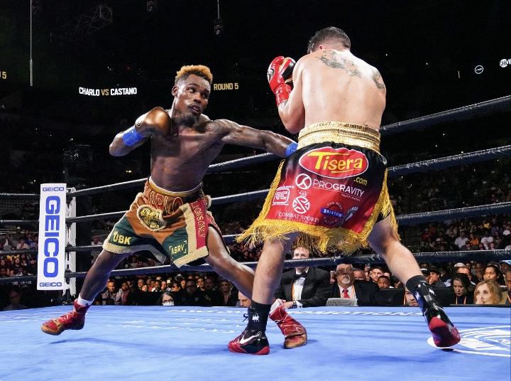 charlo-castano-fight (1)_1626594902