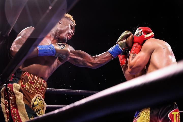 charlo-castano-fight (10)