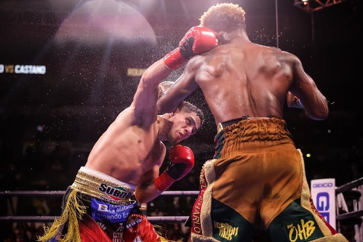 charlo-castano-fight (11)
