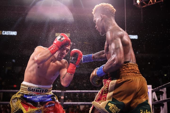 charlo-castano-fight (12)