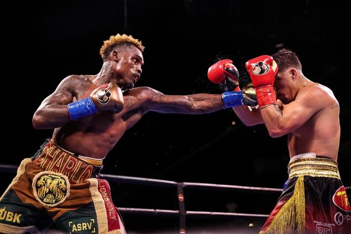 charlo-castano-fight (13)