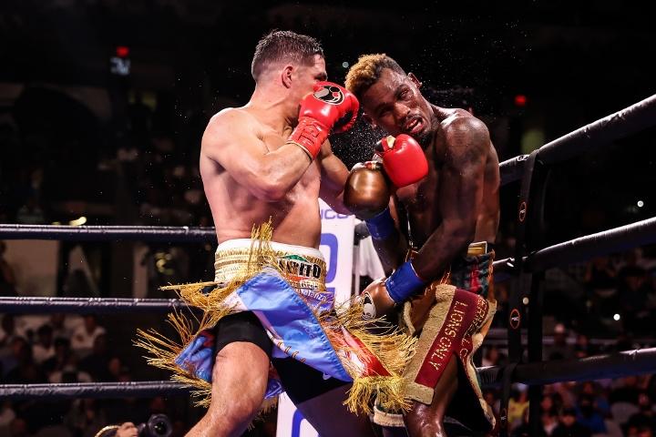 charlo-castano-fight (14)