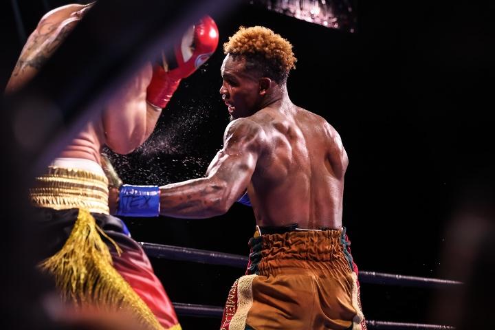 charlo-castano-fight (15)