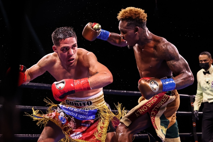 charlo-castano-fight (16)